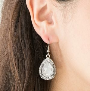 Mix and Match Jewelry Dress Earrings